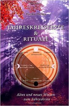 dunkle rituale auf deutsch